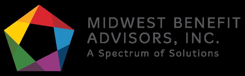 midwest benedfit advisors